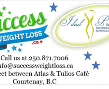 Success Weight Loss Centre's picture