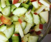 redgreensalad