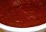 """Spaghetti"" Sauce"