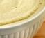 Cauliflower Roux recipe