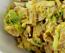chicken salad curry