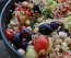 Chickpeas and Rice Recipe