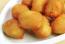 mandarin chicken balls