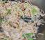 Moo Shu Chicken Stir Fry Recipe