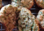 oatmeal zucchini muffins